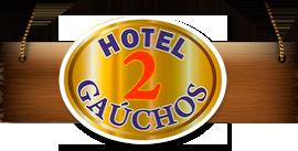 Hotel 2 Gaúchos   Naviraí – MS